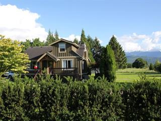House for sale in East Chilliwack, Chilliwack, Chilliwack, 49386 Yale Road, 262490792 | Realtylink.org