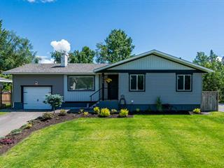 House for sale in Upper College, Prince George, PG City South, 5298 Cambridge Road, 262490809   Realtylink.org