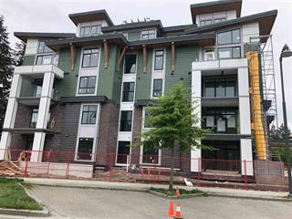 Apartment for sale in Vedder S Watson-Promontory, Chilliwack, Sardis, 406 45510 Market Way, 262484735 | Realtylink.org