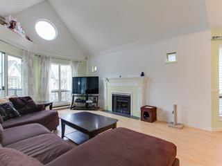 Apartment for sale in Brighouse South, Richmond, Richmond, 309 7455 Moffatt Road, 262489808 | Realtylink.org