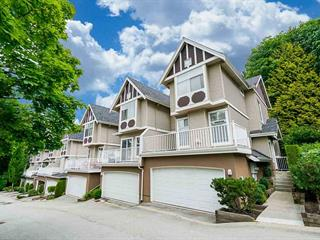 Townhouse for sale in The Crest, Burnaby, Burnaby East, 16 7488 Mulberry Place, 262490031 | Realtylink.org