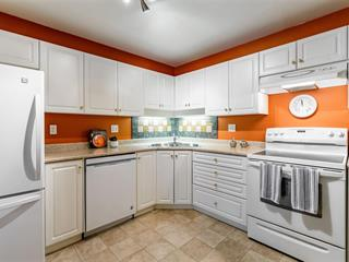Apartment for sale in Abbotsford West, Abbotsford, Abbotsford, 307 2435 Center Street, 262488319 | Realtylink.org