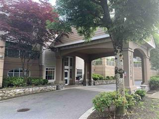 Apartment for sale in Willoughby Heights, Langley, Langley, 207 19750 64 Avenue, 262479056 | Realtylink.org