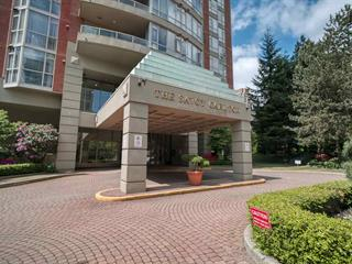 Apartment for sale in South Slope, Burnaby, Burnaby South, 2006 6888 Station Hill Drive, 262478703 | Realtylink.org