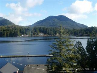 Apartment for sale in Ucluelet, PG Rural East, 1409 Helen Road, 466880 | Realtylink.org