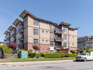 Apartment for sale in Queen Mary Park Surrey, Surrey, Surrey, 108 8168 120a Street, 262490040 | Realtylink.org