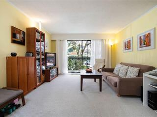 Apartment for sale in Uptown NW, New Westminster, New Westminster, 106 707 Hamilton Street, 262490869 | Realtylink.org