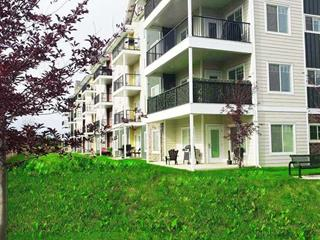 Apartment for sale in Fort St. John - City NW, Fort St. John, Fort St. John, 204 11205 105 Avenue, 262412657 | Realtylink.org