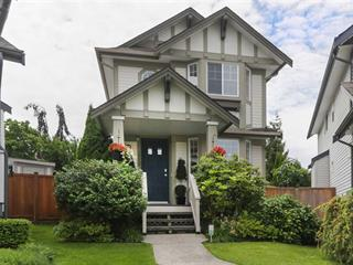House for sale in Cloverdale BC, Surrey, Cloverdale, 18448 66a Avenue, 262490061 | Realtylink.org