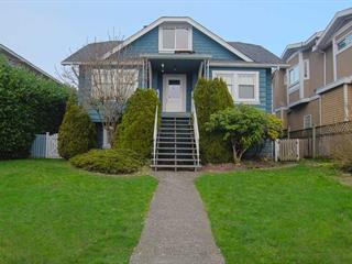 House for sale in Central Lonsdale, North Vancouver, North Vancouver, 312 E Keith Road, 262475837   Realtylink.org