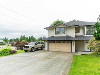 House for sale in Langley City, Langley, Langley, 4698 198c Street, 262484849   Realtylink.org