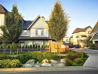 Townhouse for sale in Willoughby Heights, Langley, Langley, 87 8050 204 Street, 262478691   Realtylink.org