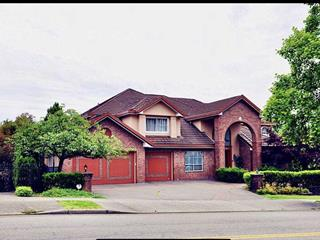 House for sale in Westwood Plateau, Coquitlam, Coquitlam, 3101 Plateau Boulevard, 262478874   Realtylink.org