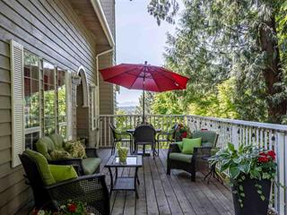 Townhouse for sale in Murrayville, Langley, Langley, 42 21848 50 Avenue, 262481186 | Realtylink.org