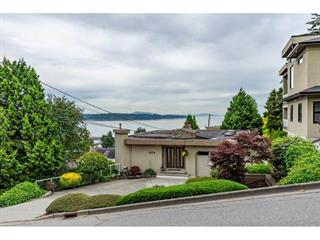 House for sale in White Rock, South Surrey White Rock, 15578 Pacific Avenue, 262490370   Realtylink.org