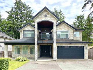 House for sale in Bolivar Heights, Surrey, North Surrey, 10950 142b Street, 262484856 | Realtylink.org