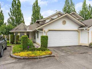 Townhouse for sale in Walnut Grove, Langley, Langley, 176 8737 212 Street, 262490463 | Realtylink.org