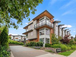 Townhouse for sale in College Park PM, Port Moody, Port Moody, 1 909 Clarke Road, 262490270 | Realtylink.org