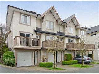 Townhouse for sale in Willoughby Heights, Langley, Langley, 2 20560 66 Avenue, 262490741 | Realtylink.org