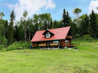 House for sale in Horsefly, Williams Lake, 7321 Black Creek Road Road, 262490369 | Realtylink.org