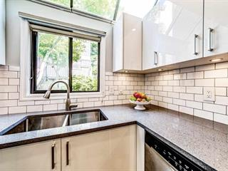 Townhouse for sale in Upper Lonsdale, North Vancouver, North Vancouver, 3130 Lonsdale Avenue, 262488535 | Realtylink.org