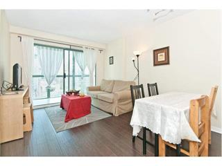 Apartment for sale in Downtown VW, Vancouver, Vancouver West, 1006 1188 Howe Street, 262488171 | Realtylink.org