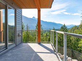 Apartment for sale in Tantalus, Squamish, Squamish, 208 41328 Skyridge Place, 262487681 | Realtylink.org