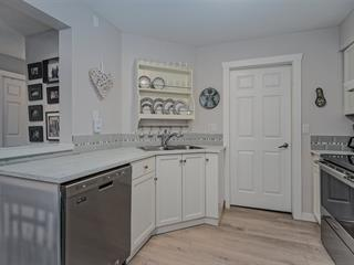 Apartment for sale in Mission-West, Mission, Mission, 105 32638 7 Avenue, 262479828 | Realtylink.org