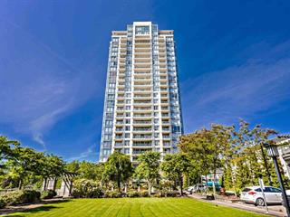 Apartment for sale in Sullivan Heights, Burnaby, Burnaby North, 2702 9868 Cameron Street, 262482672 | Realtylink.org