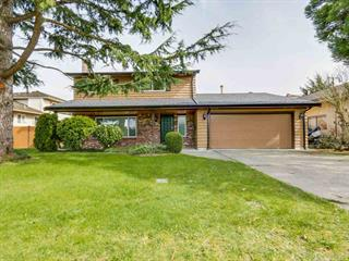 House for sale in Woodwards, Richmond, Richmond, 10940 Constable Gate, 262486956 | Realtylink.org