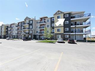 Apartment for sale in Fort St. John - City NW, Fort St. John, Fort St. John, 411 11205 105 Avenue, 262476710 | Realtylink.org