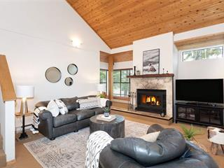 1/2 Duplex for sale in Whistler Cay Heights, Whistler, Whistler, 6243 Par Road, 262456611 | Realtylink.org