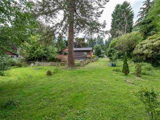 House for sale in Gibsons & Area, Gibsons, Sunshine Coast, 396 Aldersprings Road, 262481223 | Realtylink.org