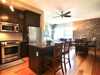 Apartment for sale in Queensborough, New Westminster, New Westminster, 304 240 Salter Street, 262487519 | Realtylink.org