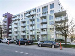 Apartment for sale in Cambie, Vancouver, Vancouver West, 401 5077 Cambie Street, 262464000 | Realtylink.org