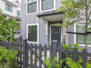 Townhouse for sale in Cloverdale BC, Surrey, Cloverdale, 54 5945 176a Avenue, 262484205 | Realtylink.org
