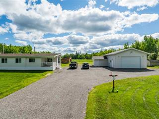 Manufactured Home for sale in Pineview, Prince George, PG Rural South, 6930 Chilcotin Road, 262486481 | Realtylink.org
