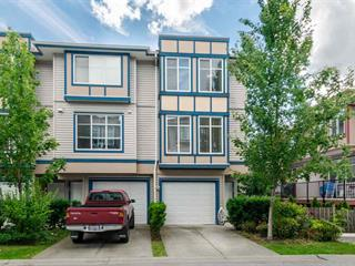 Townhouse for sale in Whalley, Surrey, North Surrey, 28 13899 Laurel Drive, 262486734   Realtylink.org