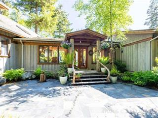 House for sale in Tofino, PG Rural South, 1180&1208 Lynn Road, 470205   Realtylink.org