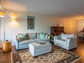 Apartment for sale in False Creek, Vancouver, Vancouver West, 64 1425 Lamey's Mill Road, 262473381 | Realtylink.org
