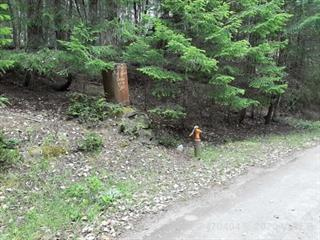 Lot for sale in Mudge Island, NOT IN USE, Lot 182 Halibut Hill Road, 470404 | Realtylink.org