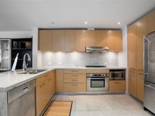 Apartment for sale in University VW, Vancouver, Vancouver West, 210 6015 Iona Drive, 262488924 | Realtylink.org