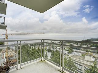 Apartment for sale in White Rock, South Surrey White Rock, 1604 15152 Russell Avenue, 262489076 | Realtylink.org
