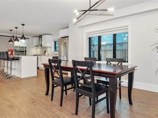1/2 Duplex for sale in Hastings Sunrise, Vancouver, Vancouver East, 436 Lakewood Drive, 262488405   Realtylink.org