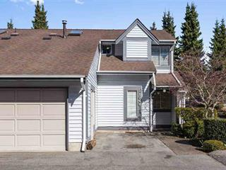 Townhouse for sale in Annieville, Delta, N. Delta, 11948 90 Avenue, 262486975 | Realtylink.org