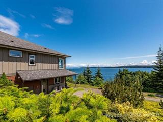 House for sale in Union Bay, Sunshine Coast, 5763 Island S Hwy, 461269 | Realtylink.org