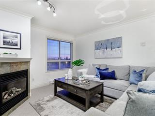 Apartment for sale in Central Lonsdale, North Vancouver, North Vancouver, 301 128 W 21st Street, 262487207 | Realtylink.org