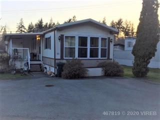 Manufactured Home for sale in Port Alberni, PG City South, 5555 Grandview Road, 467819 | Realtylink.org