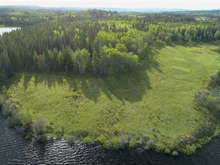 Lot for sale in Burns Lake - Rural West, Burns Lake, Burns Lake, Dl 3533 Milligan Road, 262487224 | Realtylink.org