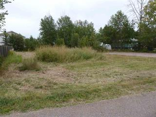 Lot for sale in Fort Nelson -Town, Fort Nelson, Fort Nelson, 5224 Airport Drive, 262404105   Realtylink.org